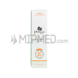 Phillippe Face Cream by Almada - 50ml