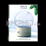 Bulle Dry Diffuser - Pranarom