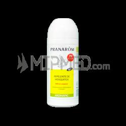 Roll-on Antimosquitos Bio - Pranarom