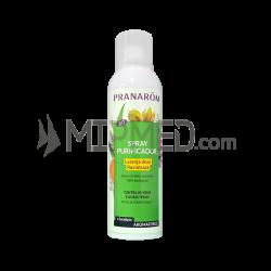 Bio Purifying Spray - Pranarom