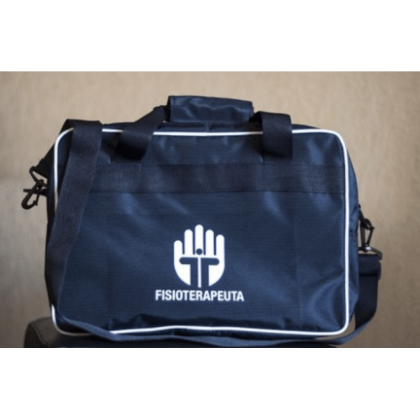 Physiotherapy Bag - 226