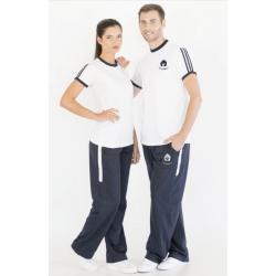 White T-Shirt (Ref. 178)