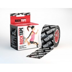 Rocktape Patterns 5cm x 5m
