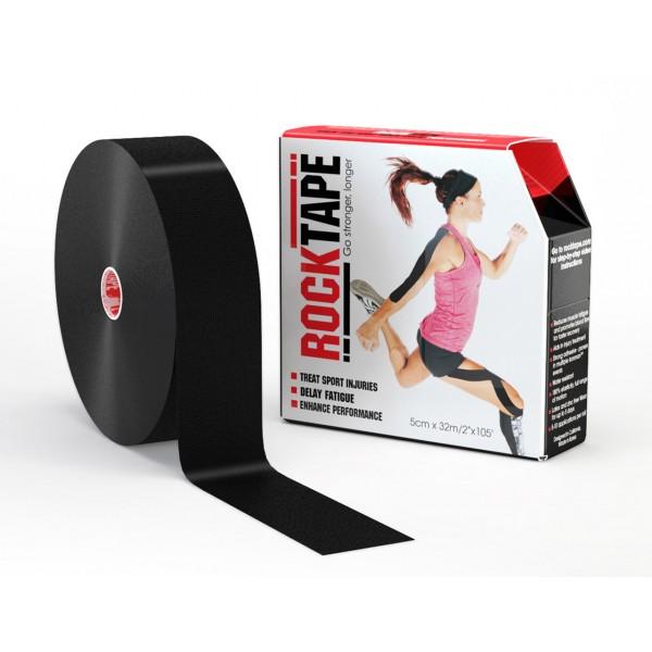 RockTape - 5cm x 32m