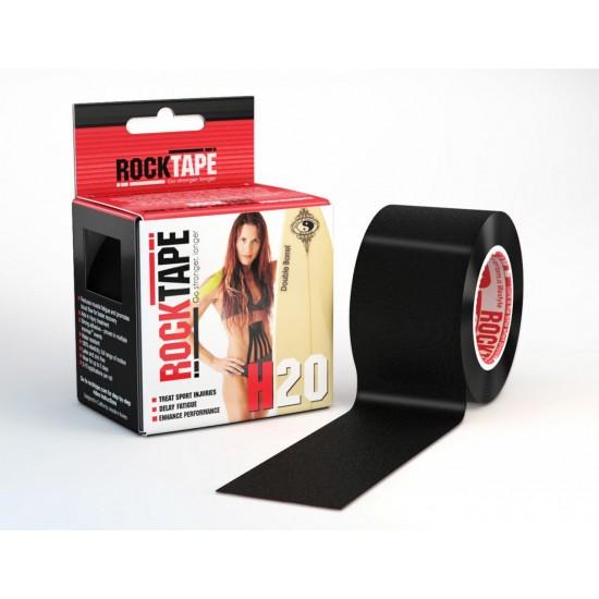 RockTape H2O - 5cm x 5m