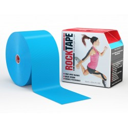 RockTape Big Daddy - 10cm x 32m