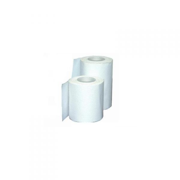 Elastic Adhesive Bandage - Low cost - (like Elastoplast)