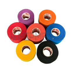 Colorful Sports Tapes 3.8cm x 9.14m
