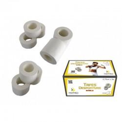 Inelastic Adhesive Bandages - Sport Tapes Box