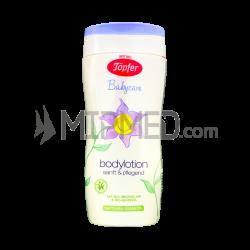 Body lotion Topfer Baby Body Moisturizer - 200ml