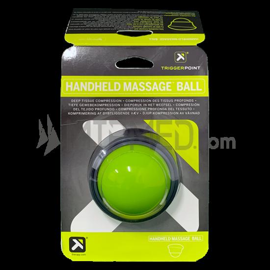 Handheld Massage Ball