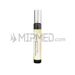 Blooming Summer Unii Oil Perfume - 10ml