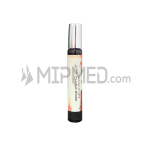 Winter Unii Comfort Oil Perfume - 10ml