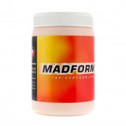 Madform Warm-up gel - 1000 ml