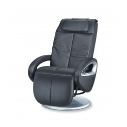 Massage Armchair Beurer - MC 3800