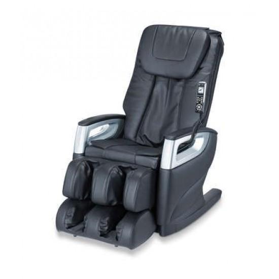 Massage Airmchair Beurer - MC 5000