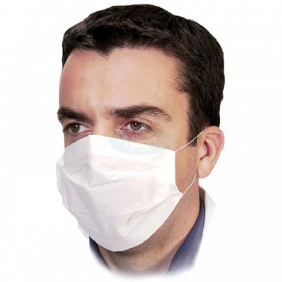 Face Masks- 100 units