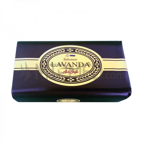 Lavender Soap - 125g