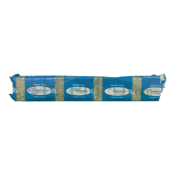 Blue  Confidence Soap - 1.5kg