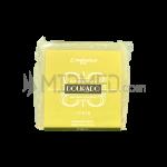 Golden Square Glycerin Soap - Confidence - 100g