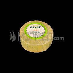 Glycerin Soap - Glyce lime 165g
