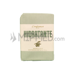 Hydrating Soap with Shea Oil - Confidence - 100g