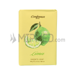 Lime soap - Confidence - 100g
