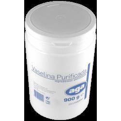 Vaselina Purificada – AGA  – 900g