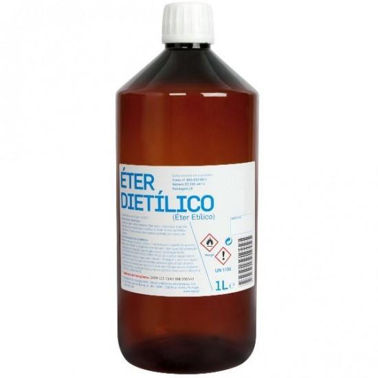 Diethyl ether - 1L
