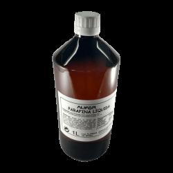 Liquid Paraffin - 1L