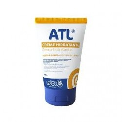 ATL – Moisturizing Cream – 100g