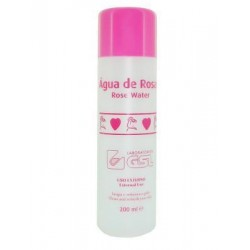 Rose Water - 200ml