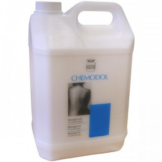 Chemodol - 5L