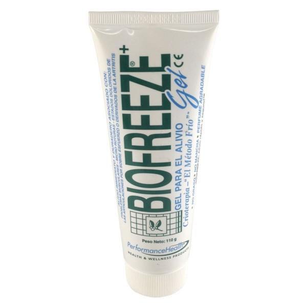 Biofreeze - 118ml