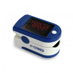 Pulse Oximeter Eco