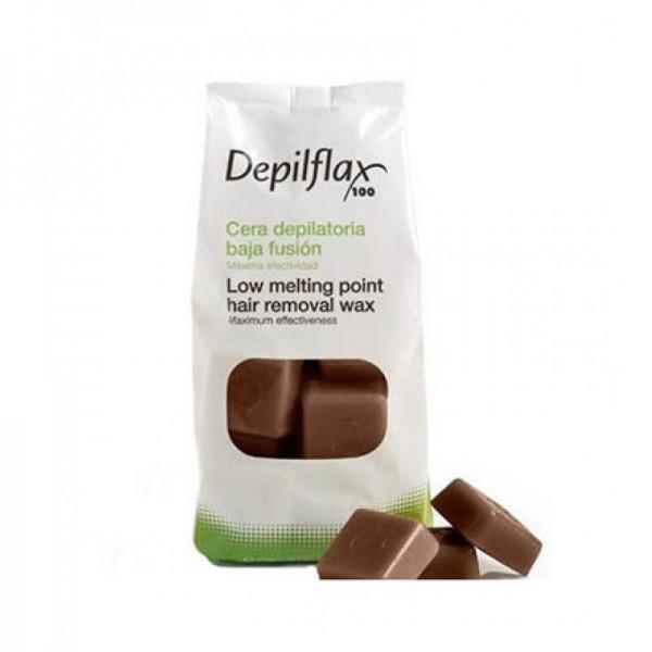 Chocolate Wax - 1kg