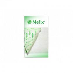 Adhesive Mefix - 10cm x 10m