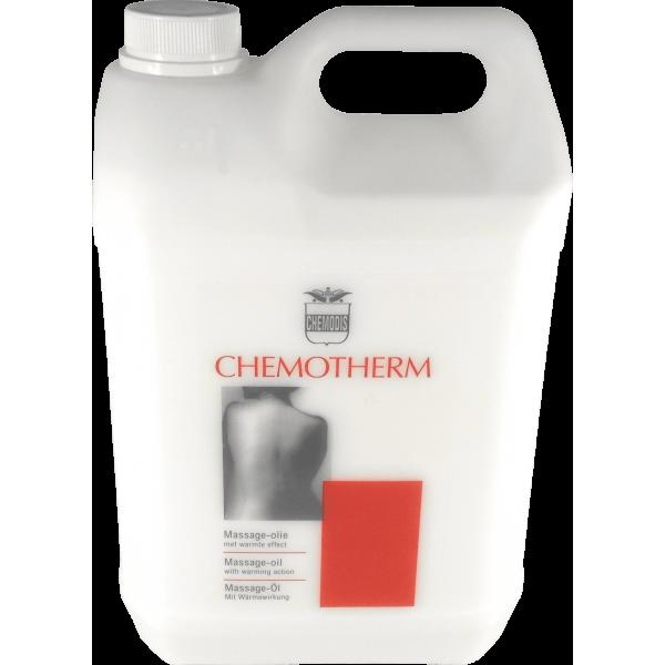 Chemotherm - 5L