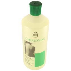 Chemovine Massage Oil - 500ml