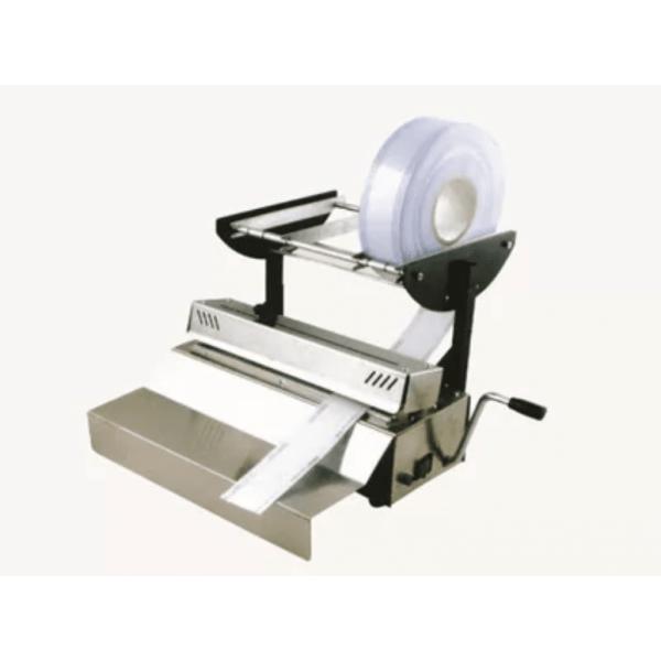 Sealing Machine Lafomed - LF-300