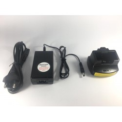 DX3000 Battery Charger