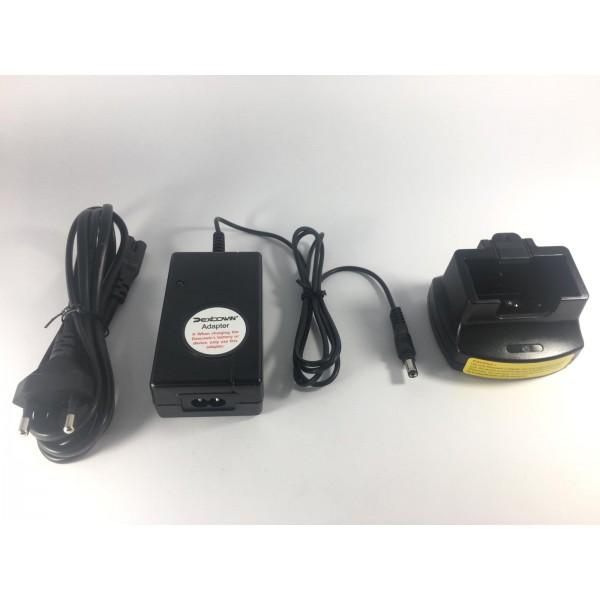 Carregador para bateria do DX3000