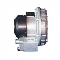 Dry Vacuum Cleaner Durr - V250