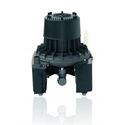 Dry Vacuum Cleaner Durr - V300S