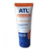 ATL – Creme de Mãos – 30g