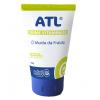 ATL – Creme Vitaminado – 100g