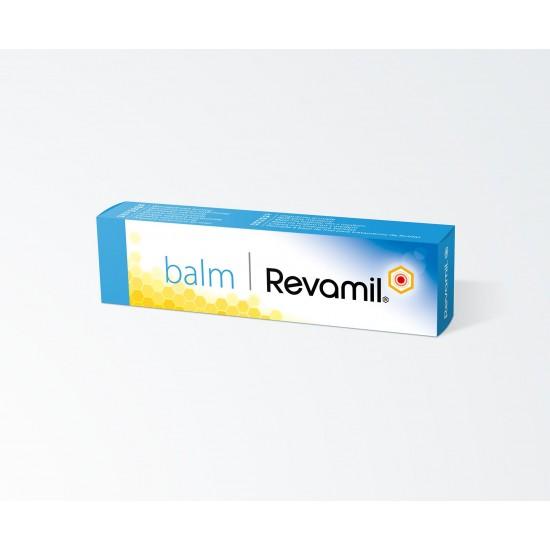 REVAMIL BALM - 15g