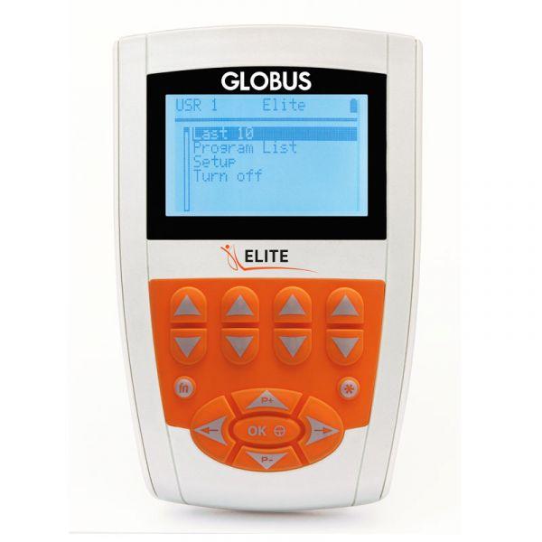 Globus Elite Electrostimulator