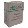 Esferas Magnéticas - 100 unidades
