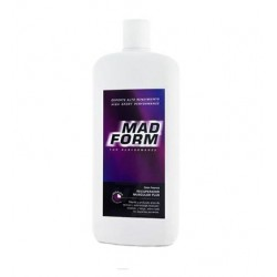Madform Double Strength - 500 ml